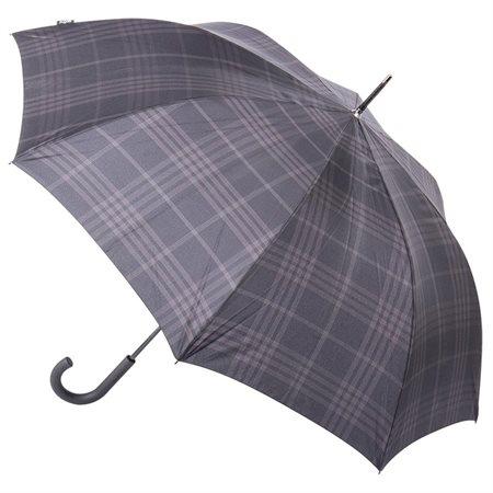 Sport AC Automatic Umbrella