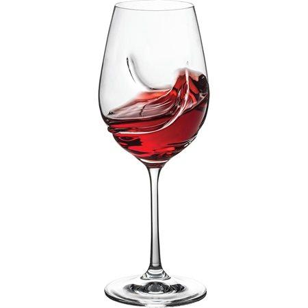 Oxygen Wine Glasses