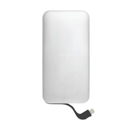 Chargeur portatif Power Cube 5000