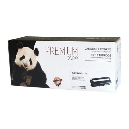 TN315 Compatible Toner Cartridge