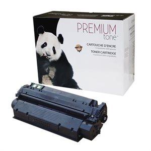 Compatible Toner Cartridge (Alternative to HP 13X)