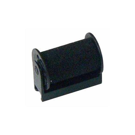 Rouleau encreur pour pistolet à étiqueter 216™
