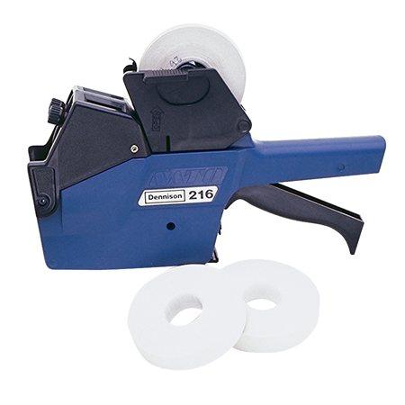 Pistolet à étiquettes Dennison® 216™