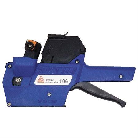 Dennison® 106™ Label Gun