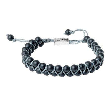 Bracelet pour hommes Bohème