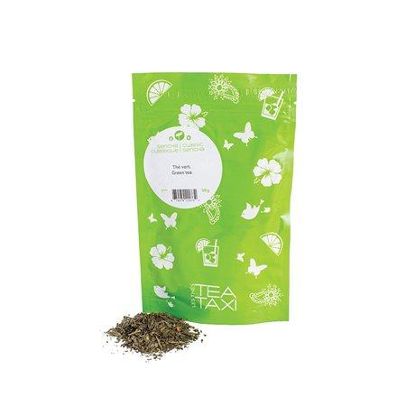Sac de thé Sencha Classique