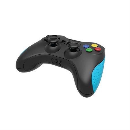 GEM Pad Wireless Gamepad