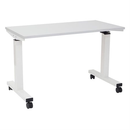 Proline II Height Adjustable Table