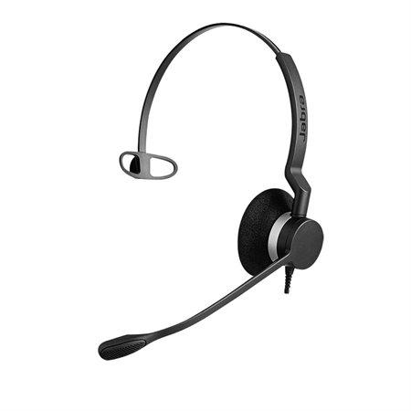 BIZ 2300  Headset