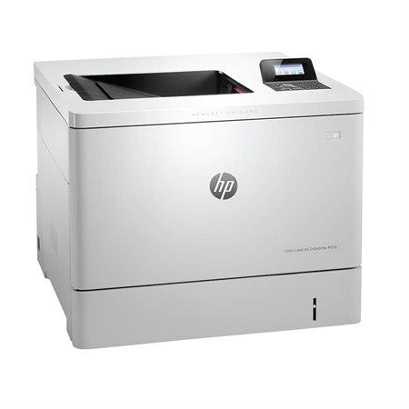 LaserJet Enterprise M553n Colour Laser Printer