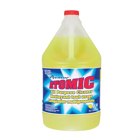 Atomic™ All-Purpose Cleaner