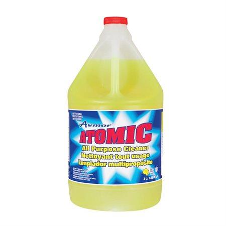 Nettoyant tout-usage Atomic™