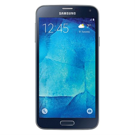 Téléphone intelligent Galaxy S5 Neo