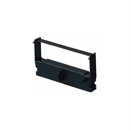Epson ERC-32 Compatible Ribbon