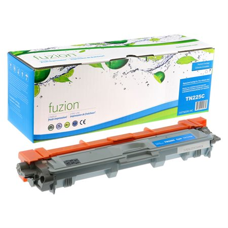 Brother HL3170 Compatible Toner Cartridge
