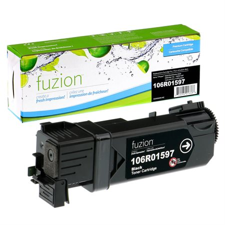Xerox Phaser 6500 Compatible Toner Cartridge