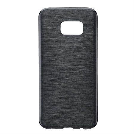 Étui pour téléphone Galaxy S7