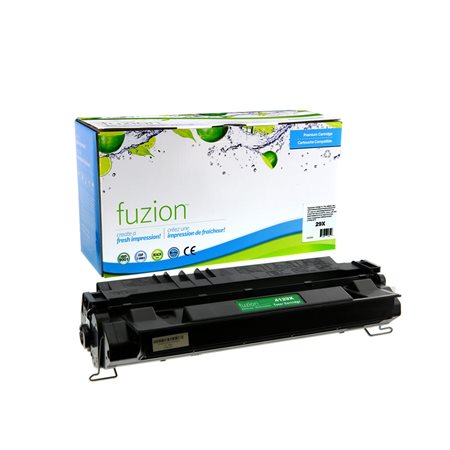High Yield Remanufactured Toner Cartridge (Alternative to HP 29X)