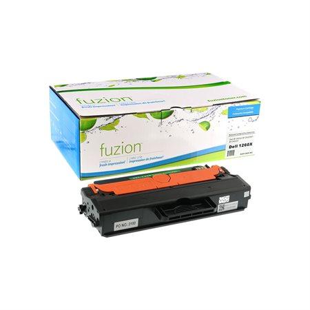 Cartouche de toner compatible Dell B1260DN