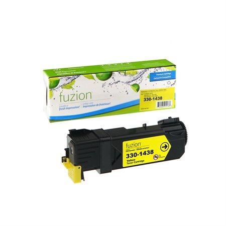Dell 2130cn Compatible Toner Cartridge