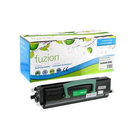 Cartouche de toner compatible Lexmark E250D