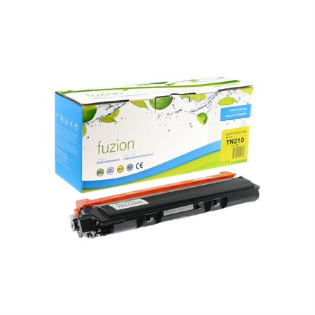 Brother HL3040 Compatible Toner Cartridge
