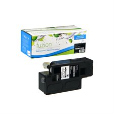 Xerox Phaser 6010 Compatible Toner Cartridge