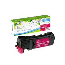 Xerox Phaser 6500 Compatible Toner Cartridge