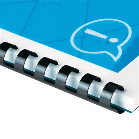 CombBind® Binding Comb