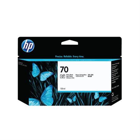 HP 70 Inkjet Cartridge