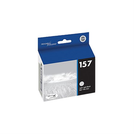 157 Inkjet Cartridge