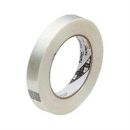 Ruban à filament Tartan™ 18 mm