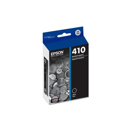 410 Inkjet Cartridge