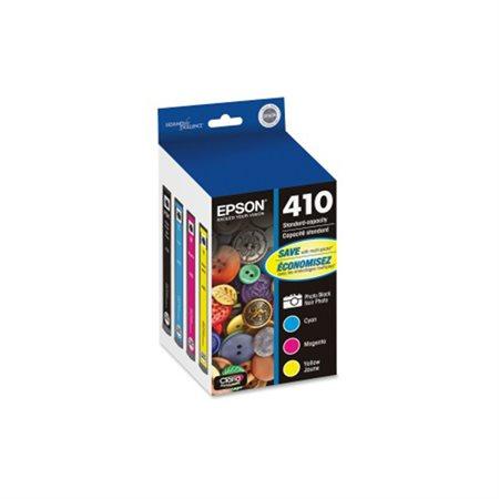 410 Inkjet Cartridge