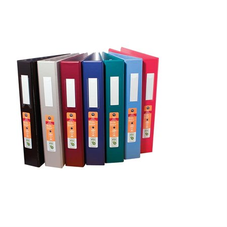 ENVI Heavy-Duty Ring Binder