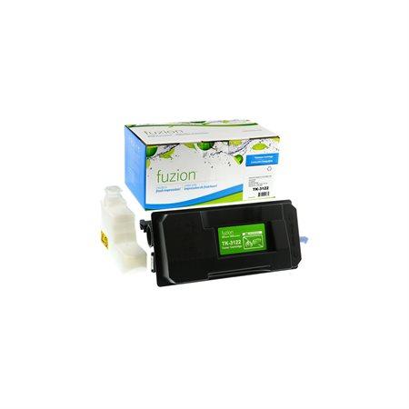Cartouche de toner compatible Kyocera FS4200DN