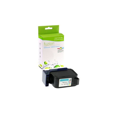 Compatible Ink Jet Cartridge (Alternative to HP 78)