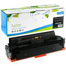 High Yield Compatible Toner Cartridge (Alternative to HP 410X)