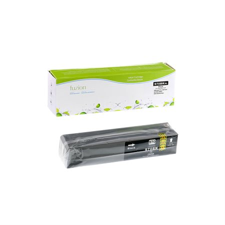 Compatible Ink Jet Cartridge (Alternative to HP 970XL)