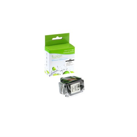 Compatible Remanufactured Inkjet Cartridge (Alternative to HP 98)