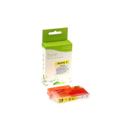 Compatible Inkjet Cartridge (Alternative to HP 920XL)