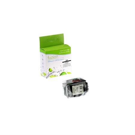 Remanufactured Ink Jet Cartridge (Alternative to HP 94)