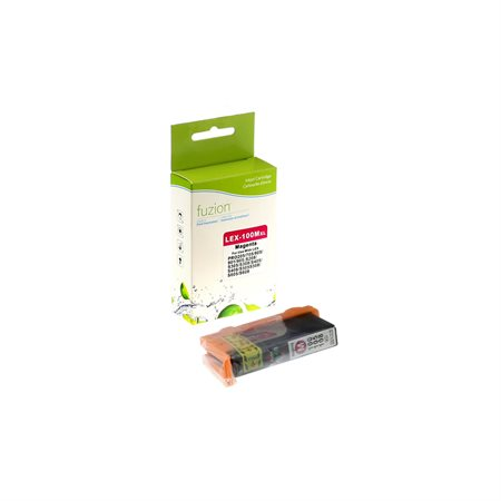 Lexmark #100XL Compatible Inkjet Cartridge