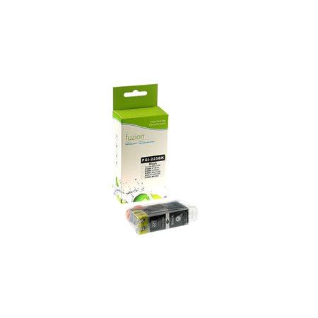 Canon PGI225 Compatible Inkjet Cartridge