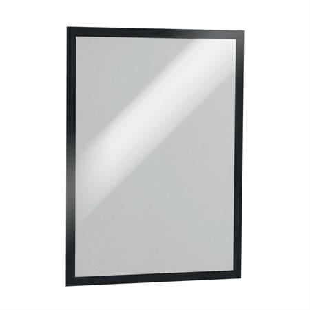 """Système d'affichage magnétique autocollant DURAFRAME® 11 x 17"""""""