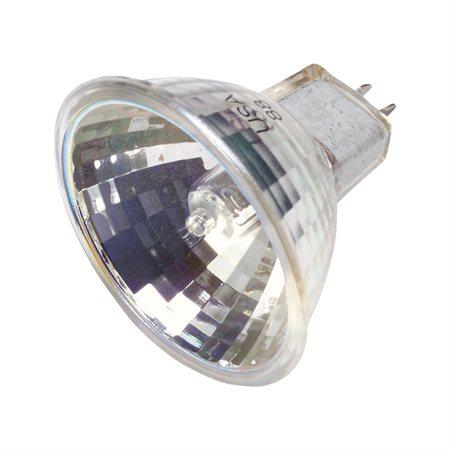 Ampoule FXL pour rétroprojecteur