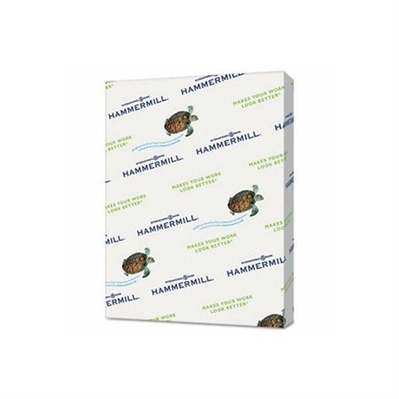 Hammermill Colors Paper