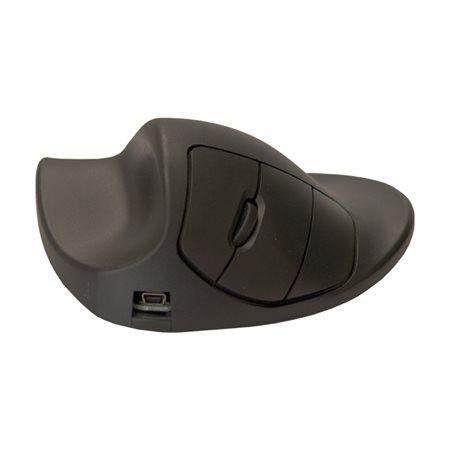 Souris ergonomique sans fil Handshoes