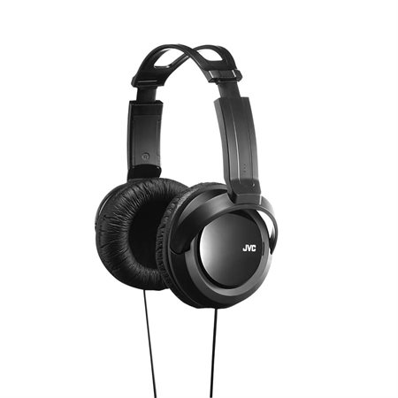 HA-RX330 Headphones