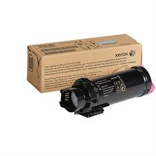 Phaser 6510 / Workcenter 6515 Toner Cartridge